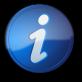 info-147927_1280