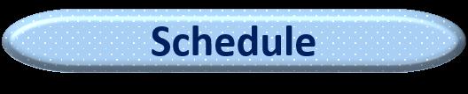 Schedule buttn